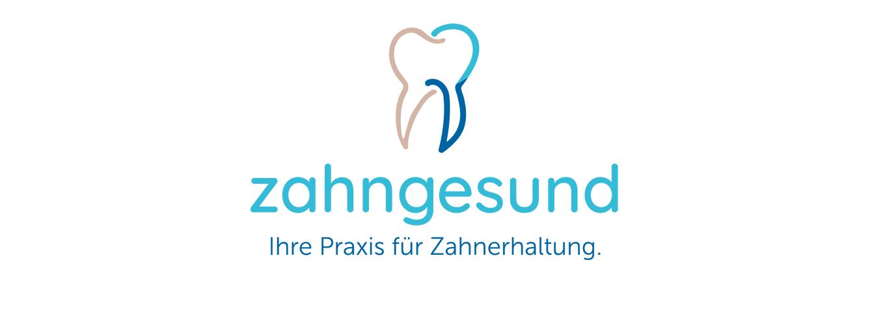 Zahnarzt Steigerwald-Otremba